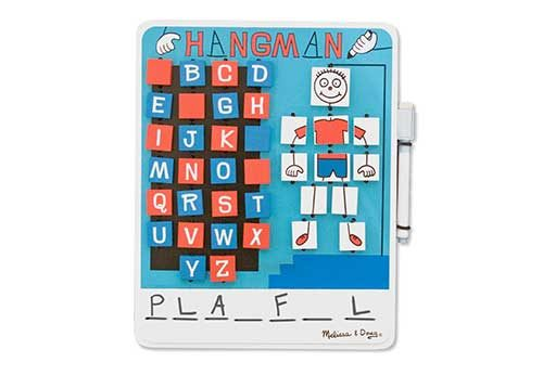 Sensory Toys for Autism - Hangman-www-adamssensoryzones-ie