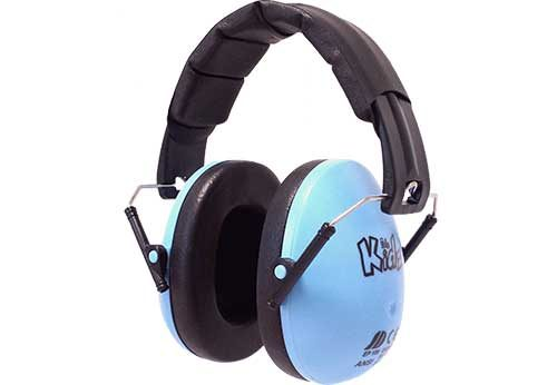 Adams-Sensory-Zones-Eardefenders-Blue-www-adamssensoryzones-ie
