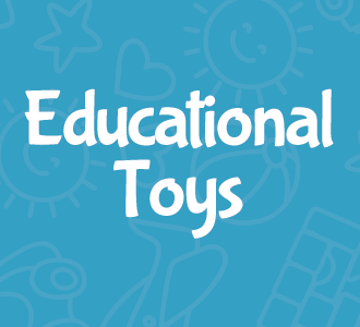 Educational-Senory-toys-for-toddlers-with-Autism-to-buy-online