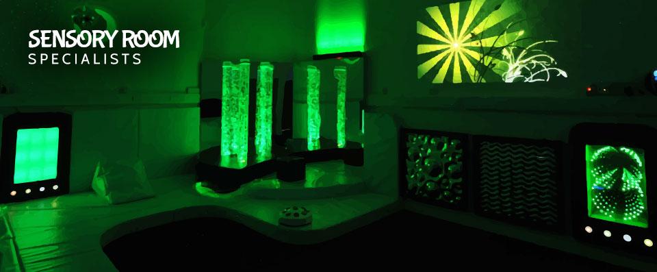 Sensory-room-equipment-Dublin-Ireland