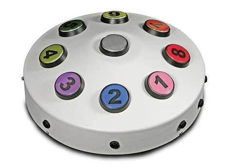 8-Colour-Wirefree-Controller-www-adamssensoryzones-ie