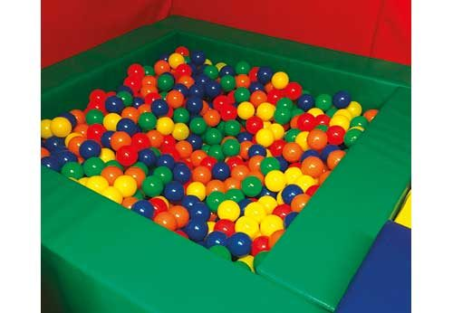 Ball-Pool-2-www-adamssensoryzones-ie