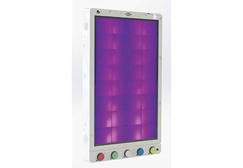 ColourCatch-Combo--www-adamssensoryzones-ie