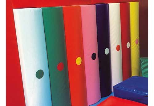 Rainbow-Bumpas-With-Sound-Set-of-8-www-adamssensoryzones-ie