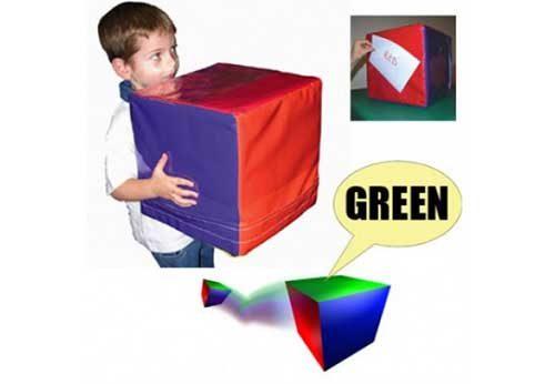 talking-cube-rompa-ireland